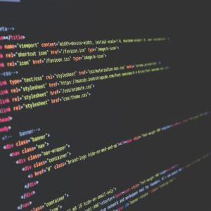 Testiranje softvera (QA)