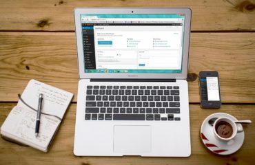 Razvoj veb stranica (JS) – Niš
