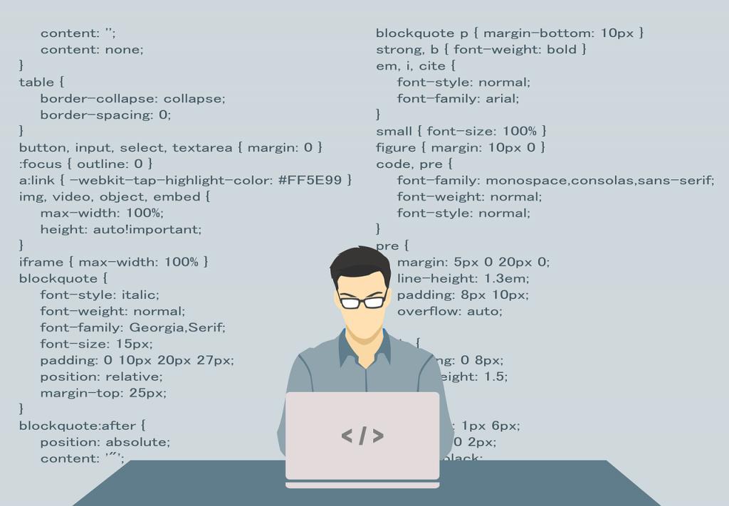 programmer-01